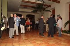 napa-high-hall-of-fame-dinner-2012-4843