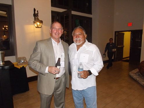 napa-high-hall-of-fame-dinner-2015-1182