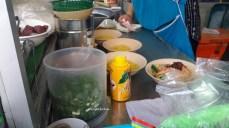 noodle4