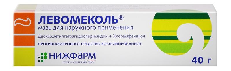 Антибиотики при нарывах на пальце