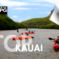 Travel Time – KAUAI HAWAII (Full Episode)