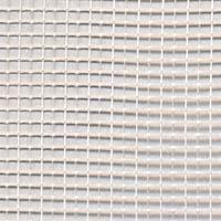 18- mesh silk gauze for needlepoint