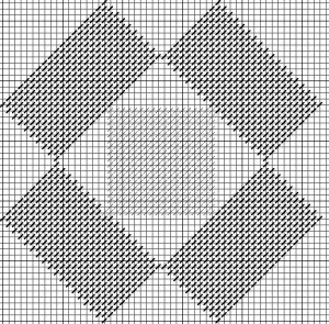 click for full-size chart, copright Napa Needlepoint