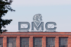 DMC Sale this Week in Huntsville