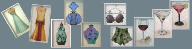 Phoenix Trunk Show Features Sharon G