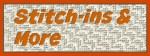 stitch-ins-title