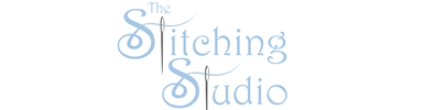 The Stitching Studio