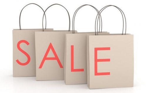 Tool & Gadget Sale in Virginia