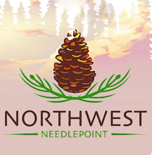 New Needlepoint Shop in Portland