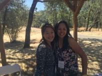 E. Agnes Ramos - Founder/Owner of NV Tea Company!
