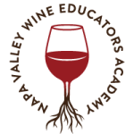 Napa Valley Wine Educators Academy