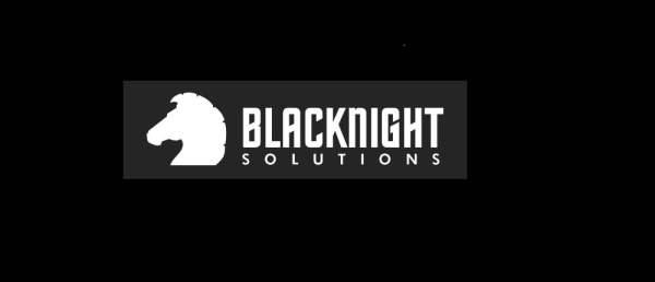 Blacknight Website Hosting Review