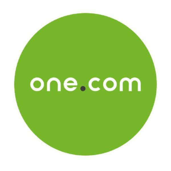 one.com pricing plans