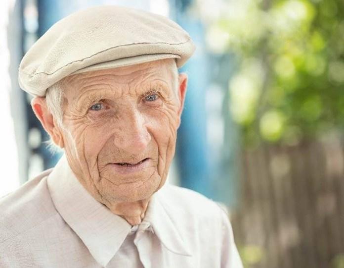 доплата после 80 лет