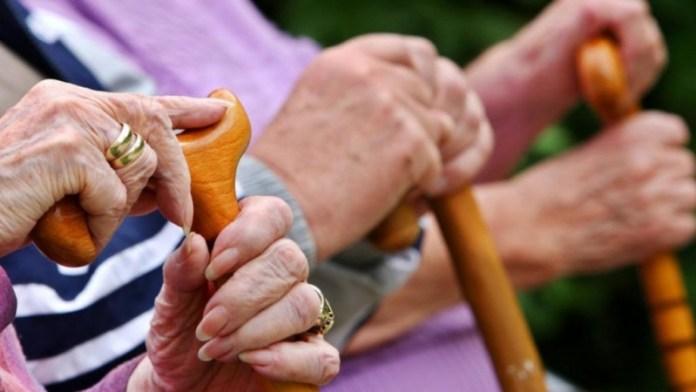 Стоит ли менять вид пенсии?