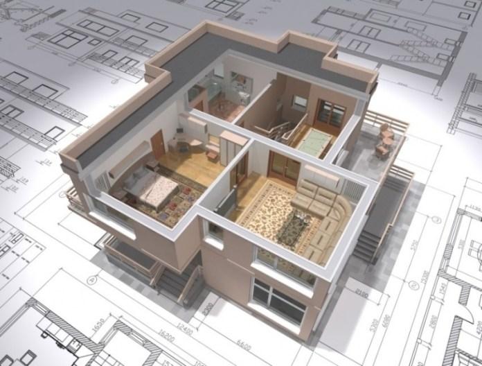Нужно ли разрешение на перепланировку квартиры?