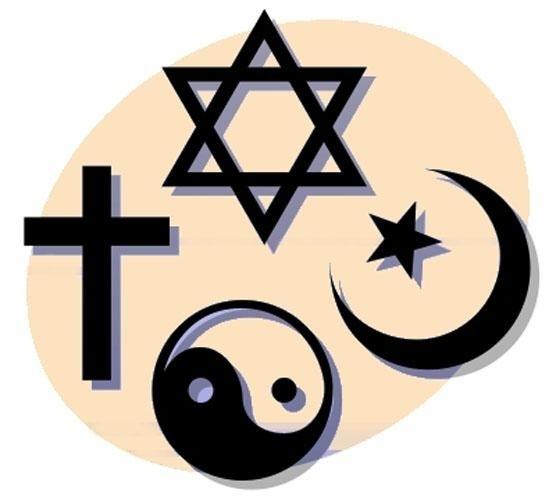 Религиозные праздники сентября
