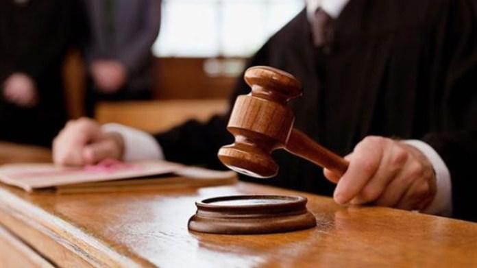 Как получить выплаты по решению суда?