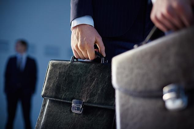 Можно ли пересчитать пенсию госслужащего?
