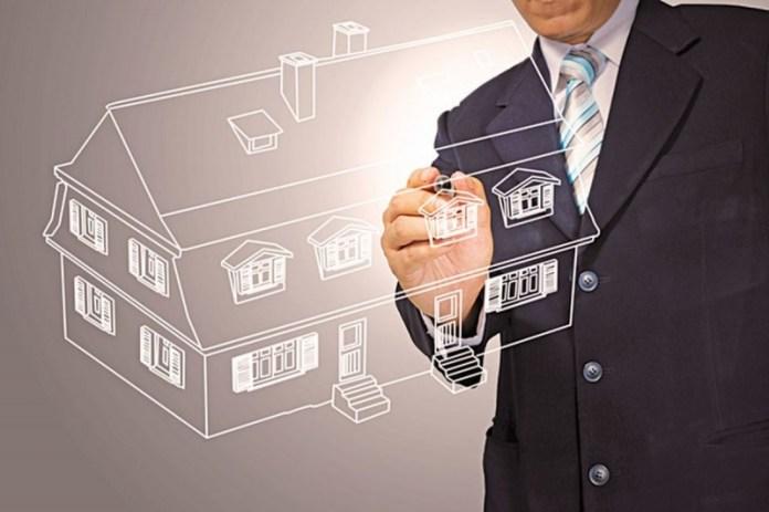 Жителям многоквартирных домов вернут деньги за некачественные услуги