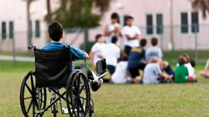 Досрочная пенсия для матерей детей-инвалидов