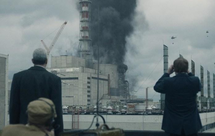 Чорнобильська пенсія: інвалідністьі розміри виплат