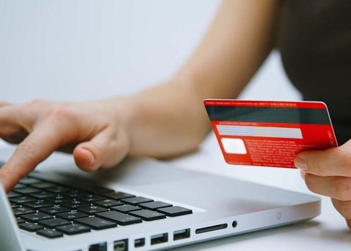 Как защитить себя от финансового мошенничества