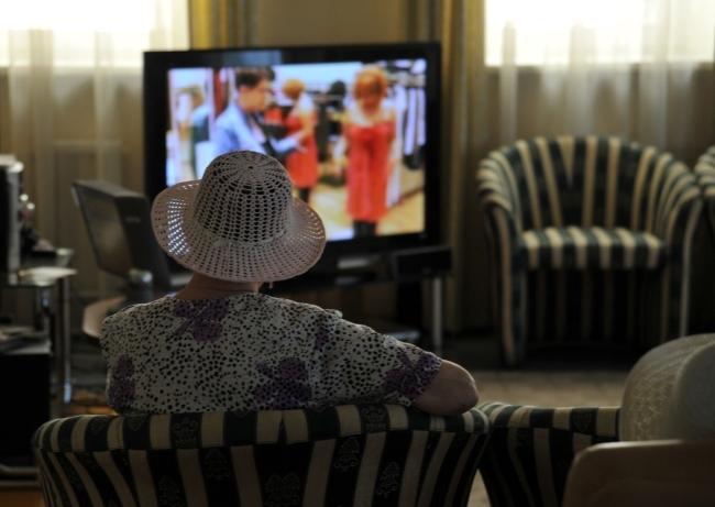 Чем порадуют зрителей в 2015 году?