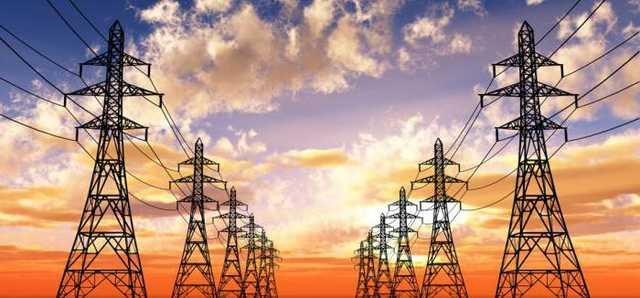 Електроенергія і тепло: чи злетять тарифи до небес?