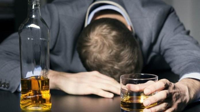 Передается ли по наследству алкоголизм?