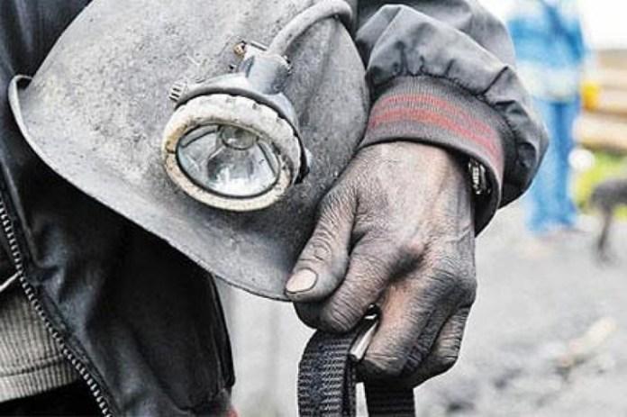 О пенсии шахтера и престижности труда