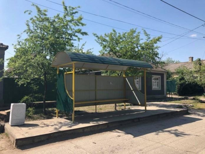 Новости Одесчины: подорожал проезд на маршрутках