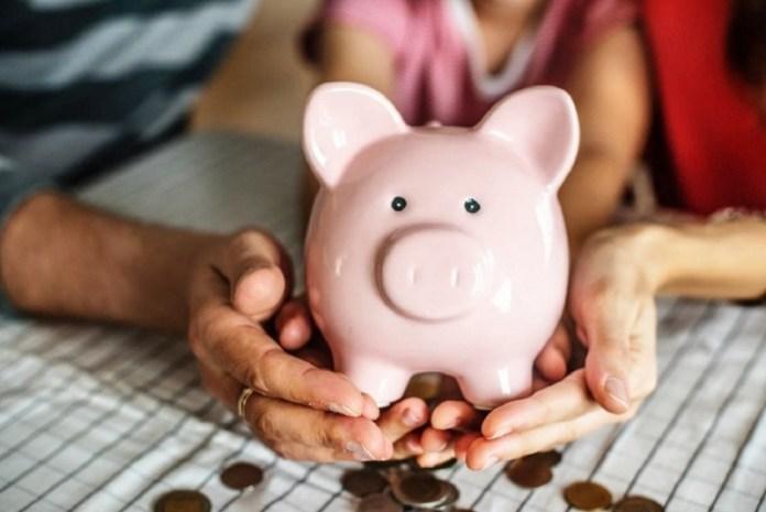 Стало известно, когда в Украине появится накопительная пенсия