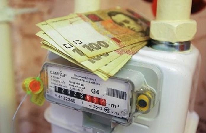 Как повлияют долги за газ на переназначение субсидии?