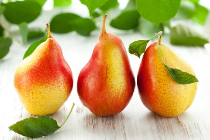 Какие продукты защищают от инсульта и сахарного диабета?