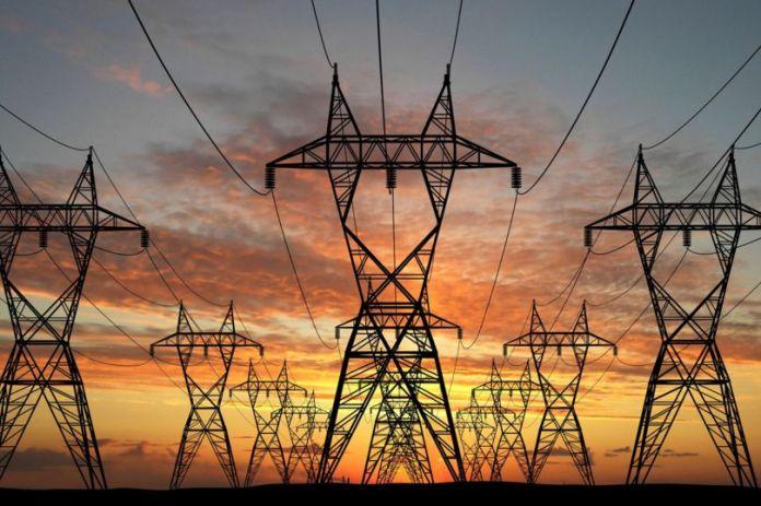 Кабмин снизил цены на электроэнергию