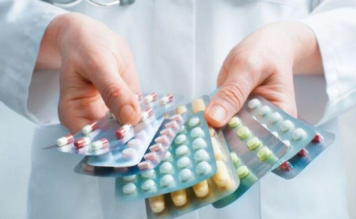 Как сэкономить на лекарствах?