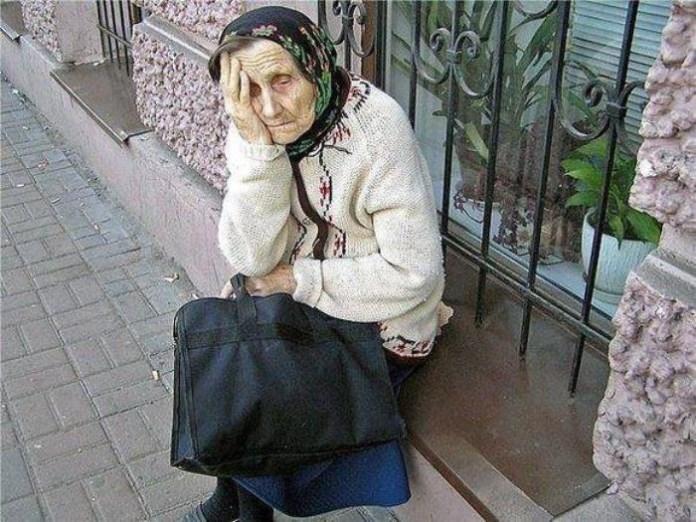 Когда Украинцы заживут богато?