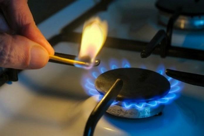 Кто в Одессе может остаться без газа?