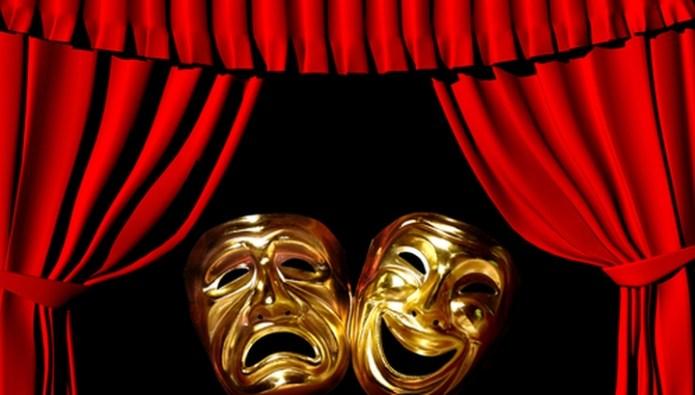 В Одессе может появиться театр для пожилых