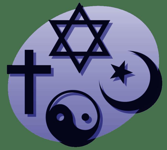Религиозные праздники января