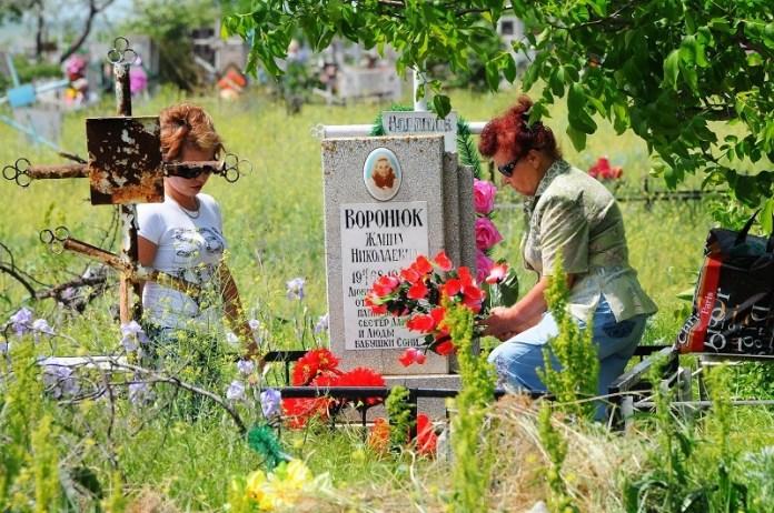 Бесплатное погребение: на чем можно сэкономить?