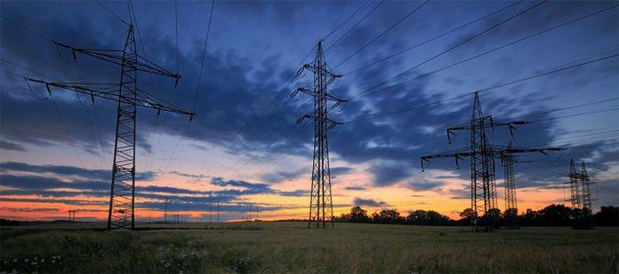 цена электричества