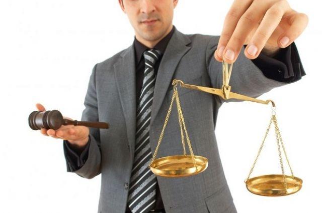 Бесплатные адвокаты будут даже в маленьких городах