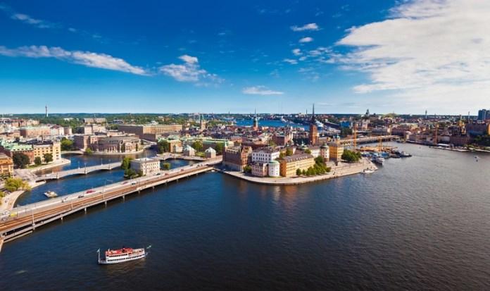 В Швеции повышают пенсионный возраст