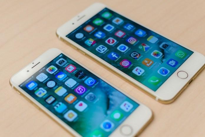 iPhone 7 или iPhone 6S? Разумный выбор
