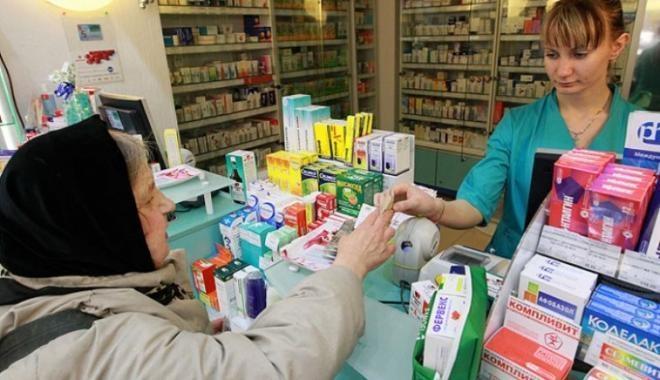 Лекарства подешевеют: обещают цены ниже