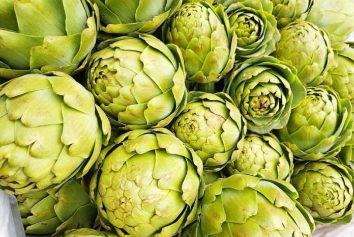 Ученые назвали овощ, который почти не требует полива