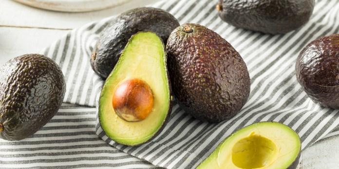 Назван самый полезный фрукт в мире
