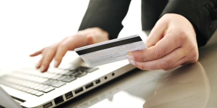 Банковские должники внесены в единый реестр